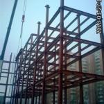 производственный комплекс проект