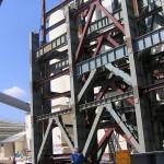 проект цементного завода
