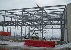 проекты сск-26 2011 год