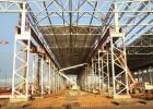 проект трансформаторного завода спб