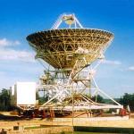 телескоп проект ССК