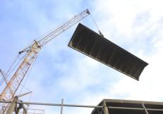 список проектов 2012 год